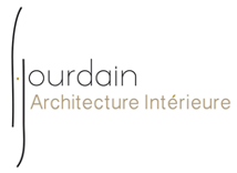 FX JOURDAIN Architecture Intérieur